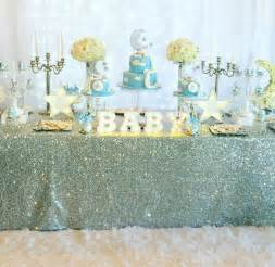 twinkle twinkle baby shower theme twinkle twinkle baby shower ideas themes