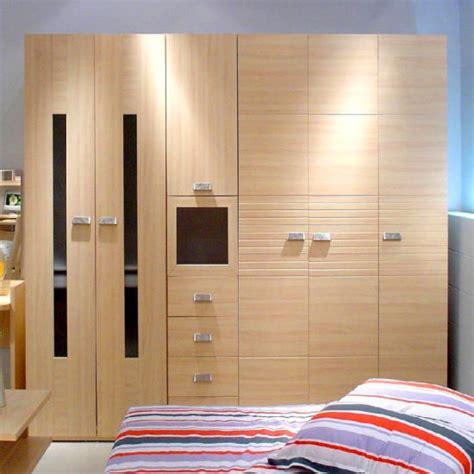 china hot sale bedroom furnituremodern wardrobe designwooden wardrobe china wardrobe home furniture