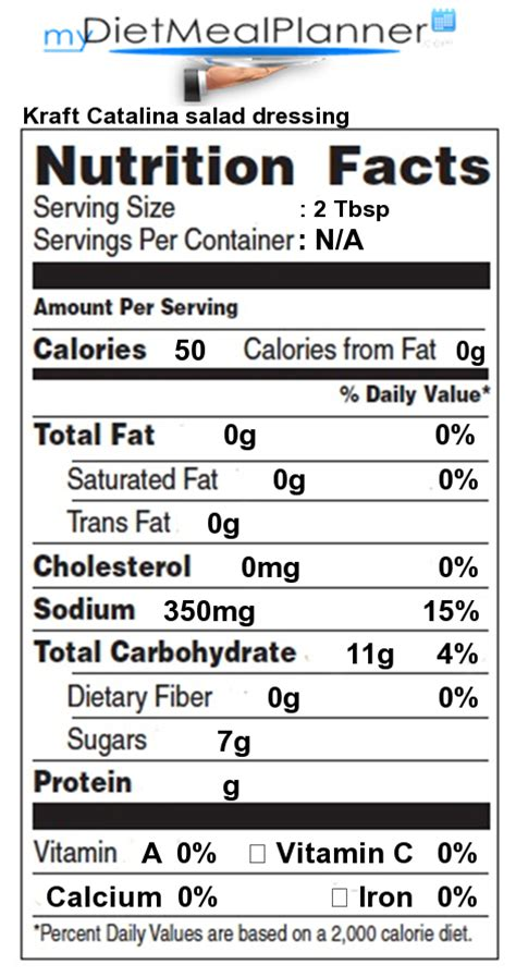 kraft light mayo nutrition facts nutrition facts label sauces spices spreads 13