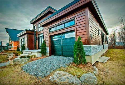 4 terrasse coutu maison usin 233 e de timberblock maisons qui valent le coup