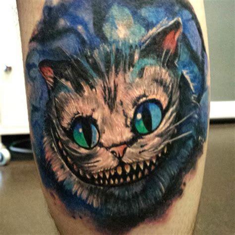 cat tattoo tim burton the best and worst tim burton inspired tattoos