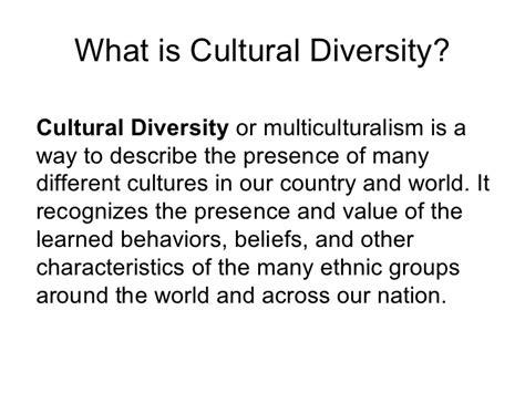 theme definition yourdictionary definition of prejudice frudgereport585 web fc2 com
