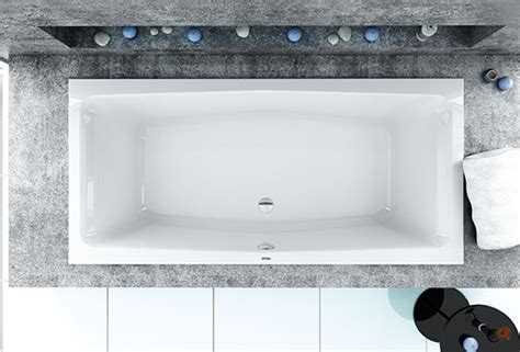 optima badewanne produktwelt optima