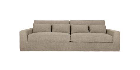 york sofa company sofa company nyc