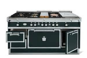 Kitchen Island Sizes new officine gullo kitchen ranges luxury topics luxury