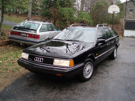 motor auto repair manual 1991 audi coupe quattro seat position control 1991 audi 200 quattro avant das 220 ber wagen totally that stupid