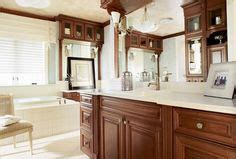 timberlake bathroom cabinets 1000 images about homes featuring our cabinets on