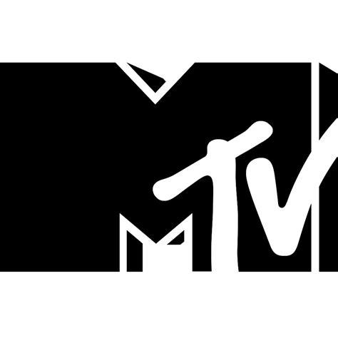 tv music mtv tv channel guide mtv uk