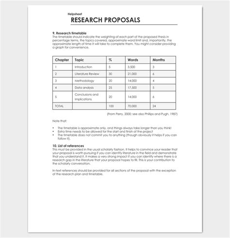 research papers pdf research paper outline template 36 exles formats