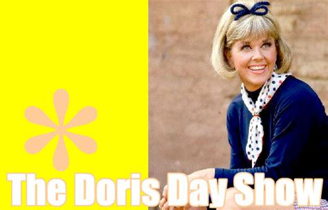day shows 1970s tv shows television in the 1970 s