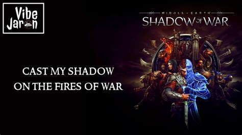 themes of how to tell a true war story download shadow of war fires of war lyrics middle