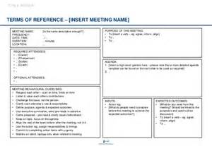 complete toolkit for improving meetings