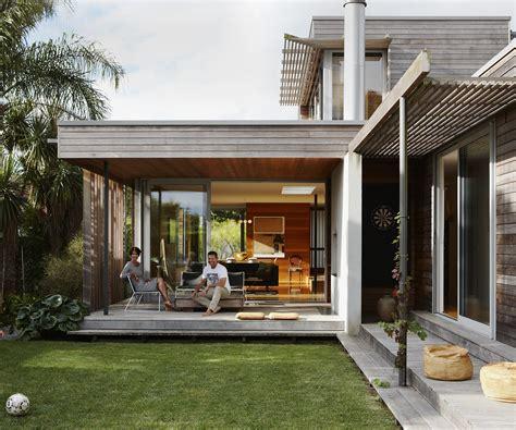 home design store nz 100 home design store auckland design builders nz