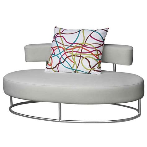 comfortable lounge chair oyster contemporary comfortable lounge chair zuri furniture