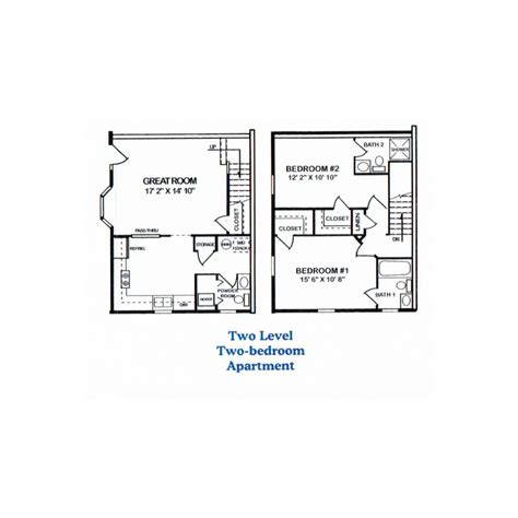 two level floor plans 100 two level floor plans farmhouse style house