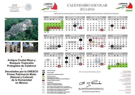 saech ciclo 2015 2016 search results for nuevo calendario escolar sep 2015 2016