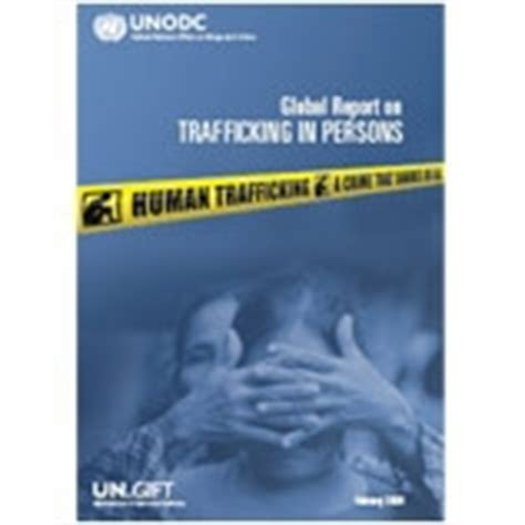 libro trafficking and global crime human trafficking international affairs libguides at the florida state university