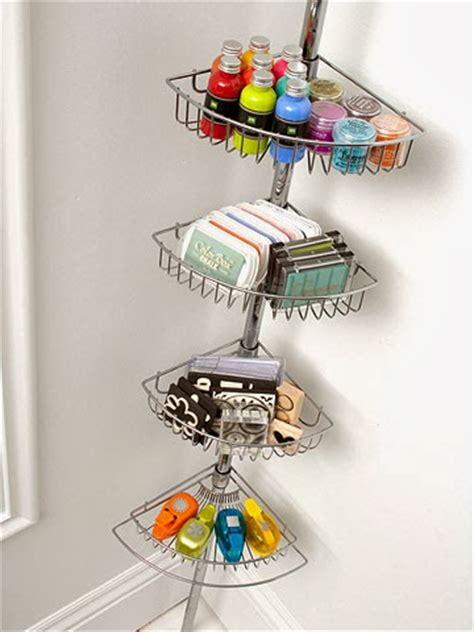 Better Homes And Gardens Craft Ideas - 10 astuces pour ranger la chambre des enfants