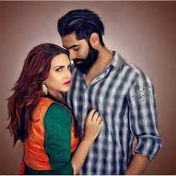 hairstyle of parmish verma punjabi singer parmish verma new hairstyle top 10 best