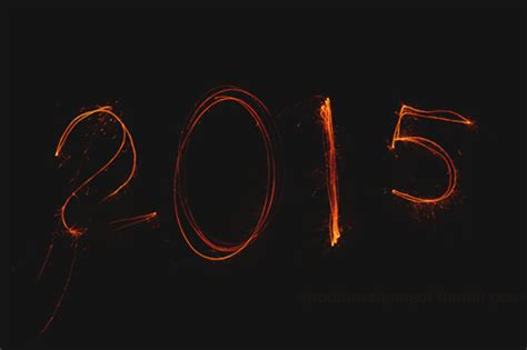 what date does new year start 2015 le parole segrete buon 2015 ricapitoliamo