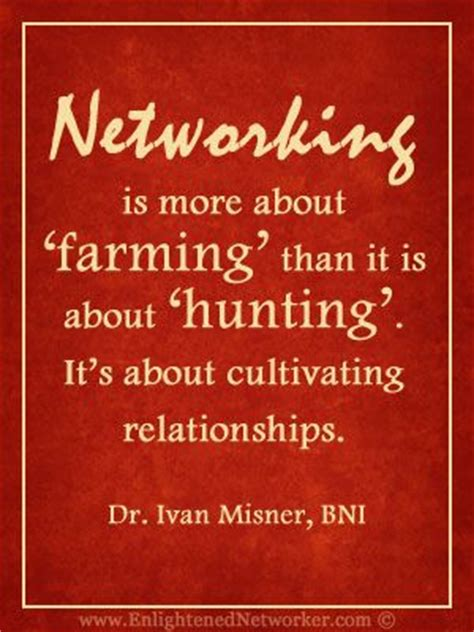 build your network forging powerful relationships in a hyper connected world books best 25 networking quotes ideas on network