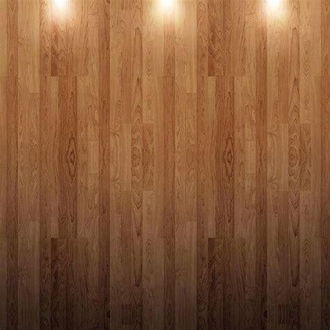 Wood Texture Wallpaper Import wood grain wallpaper wallpapersafari