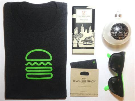 Shake Shack Gift Cards - shake shack gift card lamoureph blog
