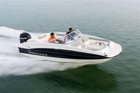 pontoon boat retail values six value driven deck boats pontoon deck boat magazine