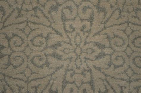 carpet remnants into rugs 22 best images about carpeting on herringbone carpets and carpet remnants