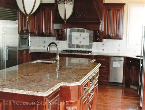 Granite Countertops Atlanta by Bloombety Mudroom Mudroom Design Ideas
