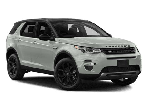 range rover sport lease land rover discovery sport 2017 lease 2018 cars models