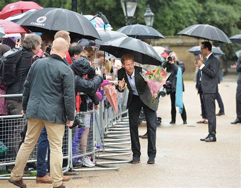 where does prince william live kate william and harry visit princess diana memorial