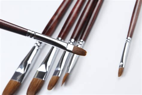 Handmade Paint Brushes - handmade paint brushes 28 images alisaburke creating