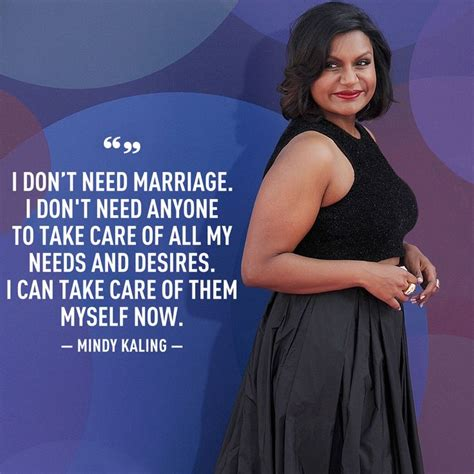 mindy kaling stroller 1000 images about first comes love then comes on