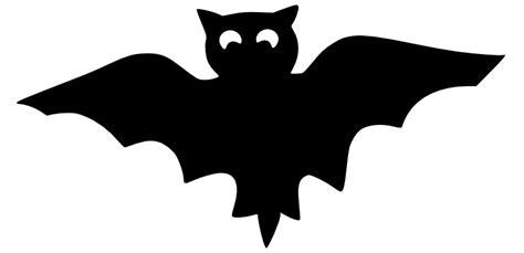 downloadable bats halloween holidays observances