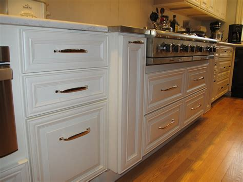 restoration hardware kitchen cabinet pulls restoration hardware look alike cabinet pulls cabinets
