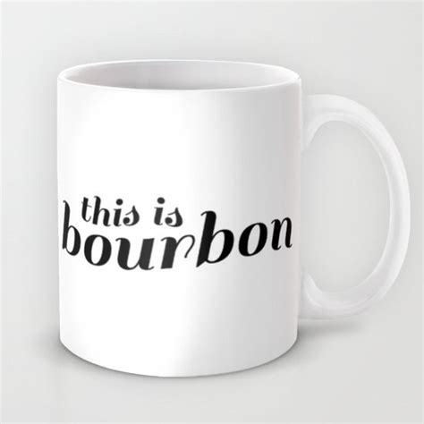 coffee mugs for guys bourbon mug funny coffee mugs for men coffee cup quote dad