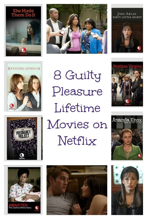 day one short film netflix 122 best savvy entertainment images on pinterest