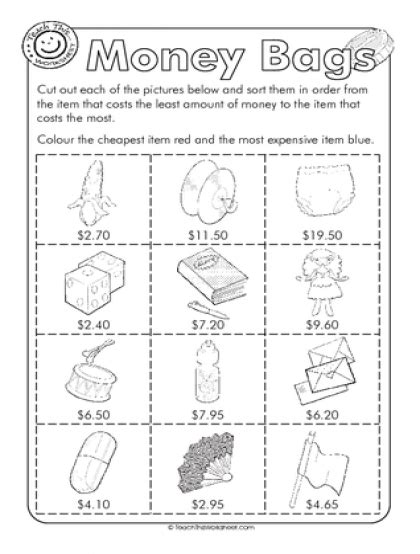 year 1 maths worksheets printable australia year 1 maths