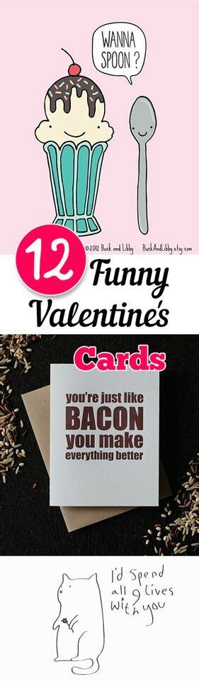 joke valentines gifts 12 s cards day cards jokes