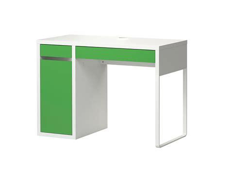 petit bureau ikea des petits bureaux d 233 co d 233 coration