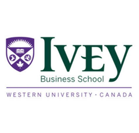 Western Ivey Mba Fees by New Trend Study And Work In Canada Topadmit