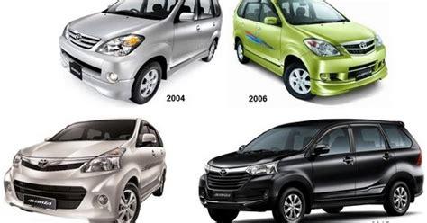 Minyak Rem Mobil Toyota quot info cara tips jitu merawat mobil all toyota avanza quot agar tetap prima quot quot juara otomotif