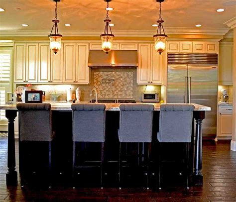 Rta Kitchen Cabinets Made In Usa Home Furniture Design