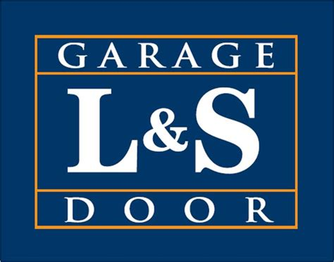 l s garage door 1310 e chapman ave fullerton ca garage
