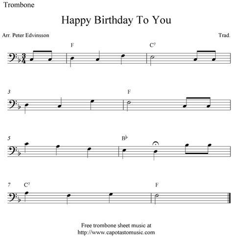 song trombones 17 best images about for mariah on pinterest bracelets
