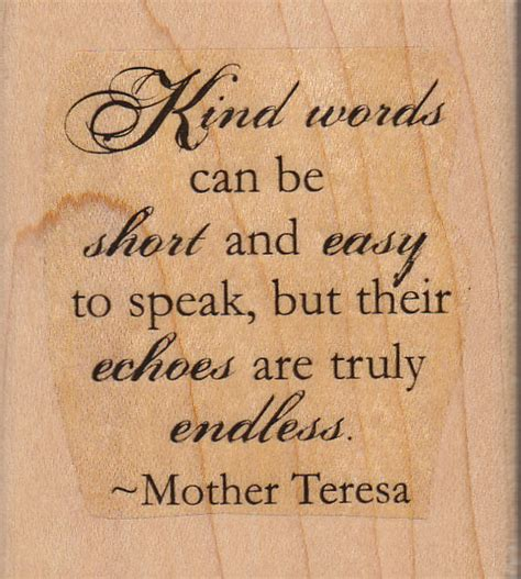 Teresa Quotes Teresa Quotes About Friends Quotesgram