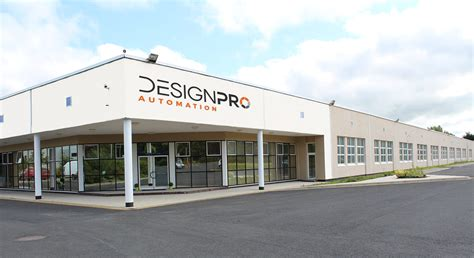 5 reasons why we love the industrial style home decor 5 reasons why we love our new location designpro