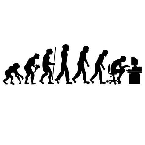 Tshirt Nike Evolution 01 la technologie impos 233 e r 233 flexion geeketc fr