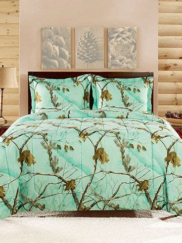 teal camo bedding 17 best ideas about tree bed on pinterest amazing beds bed designs in wood and